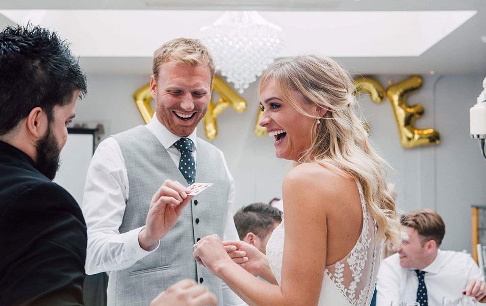 wedding-banner2